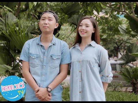 Hài Kem Xôi TV Tập 87 - Nhà quê lừa lại Bán gà