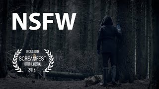 Video NSFW | Scary Short Horror Film | Screamfest MP3, 3GP, MP4, WEBM, AVI, FLV Januari 2019