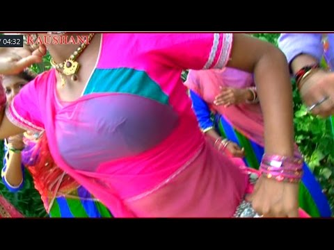 Video HD चाकर BA GUCHI TOR पातर  BA DANTA || Bhojpuri hit songs 2015 new || Vikash ,Khushboo Uttam download in MP3, 3GP, MP4, WEBM, AVI, FLV January 2017