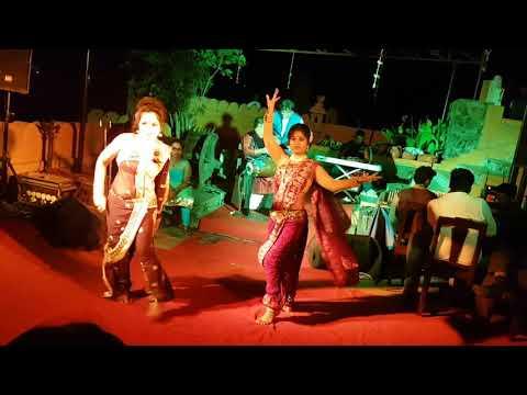 Video Lavani Dance at Fort JadhavGadh 2 download in MP3, 3GP, MP4, WEBM, AVI, FLV January 2017