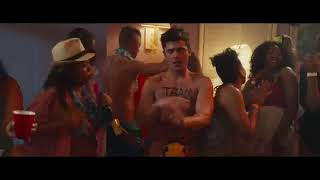 Nonton Dirty Grandpa  2016    Dance Crack Film Subtitle Indonesia Streaming Movie Download