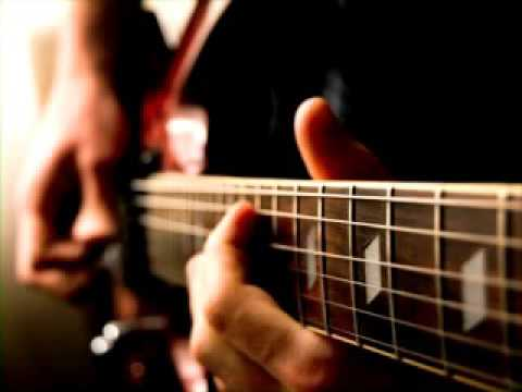 Best Guitar Instrumental songs 2016 of the month Pop music Bollywood collection of Indian album mix