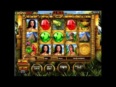 online casino roulette the symbol of ra
