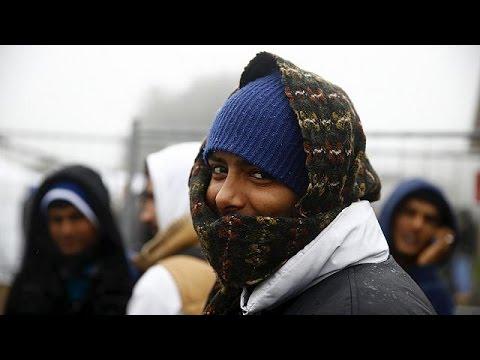 Γερμανία: Αυστηροποιείται το νομικό πλαίσιο για τους πρόσφυγες