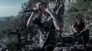 In Hearts Wake - Breakaway