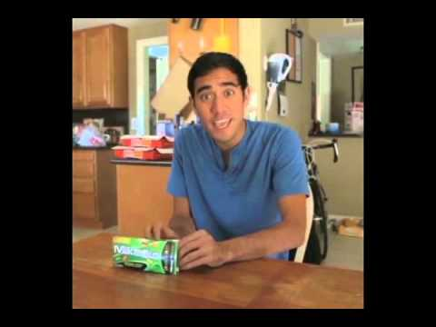 zach king - magic compilation!