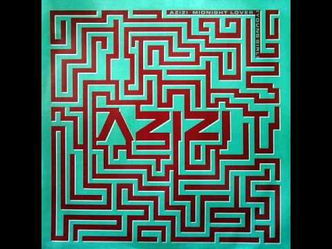 Tekst piosenki Azizi - (They Long to Be) Close to You po polsku
