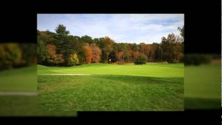 Heritage Country Club MA YouTube video
