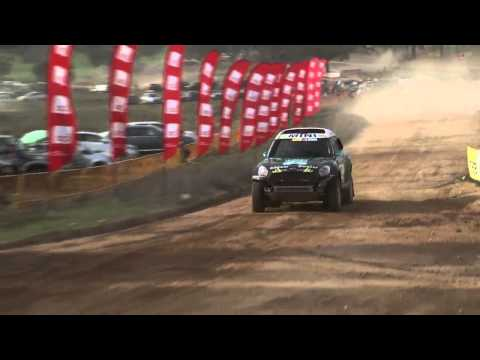 Galeria de vídeos 2014 – Baja Portalegre 500