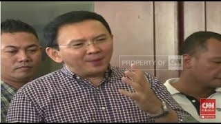 Video Kritik Ahok Usai Kedatangan Sandiaga Uno ke Balaikota MP3, 3GP, MP4, WEBM, AVI, FLV Januari 2019