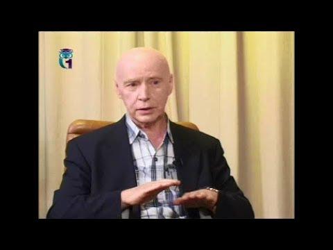 Как справится с зависимостью. Часть 2. Владимир Иванов. Психология (видео)