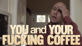 Coffee 1 - \