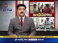 Petrol, Diesel Price Rise Up   People Face Severe Problems   A Report - Video