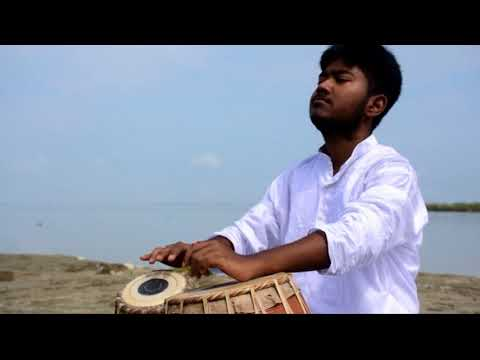 Video Jago Durga on Guitar download in MP3, 3GP, MP4, WEBM, AVI, FLV January 2017