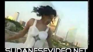 Ethiopian Helen Berhe -musamahak Ya-habiby (hot New Song)