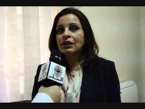بالصور..مؤتمر اتحاد محامين العرب بحضور