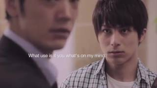 Nonton Togawa   Shima        Things I Ll Never Say Film Subtitle Indonesia Streaming Movie Download
