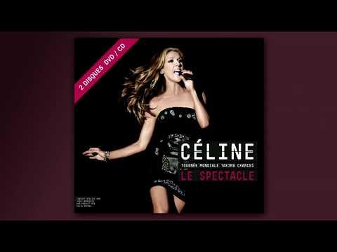 Céline Dion - Pour que tu m'aimes encore (Live in Montreal 2008)