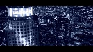 Video Red Hot Chili Peppers revival - Dani California