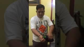 Video IWAN BOPENG TELEGU ditantang EKS TNI PALEMBANG PAKE CUKO PARAH MP3, 3GP, MP4, WEBM, AVI, FLV Desember 2017