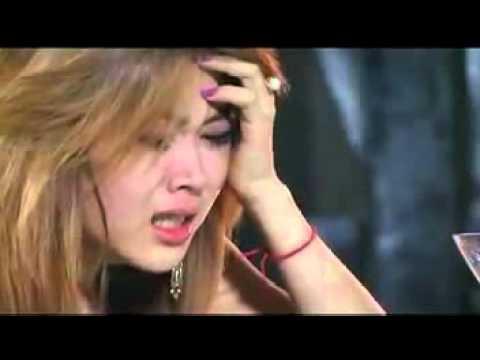 Khmer Broken Heart Song