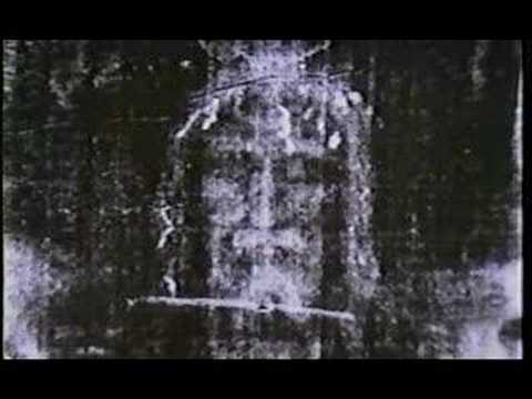 shroud - A historical backgrounder on the Shroud of Turin, believed to be the burial cloth of Jesus.