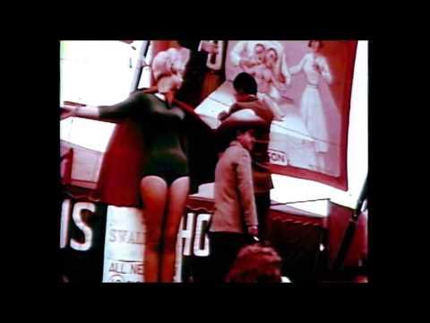 She Freak 1967   Trailer 1080p