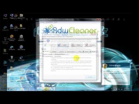 Cómo eliminar Tuneup Pro, RegClean Pro, Advanced System Protector