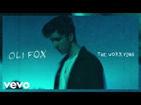 Oli Fox - The Worrying (Audio)