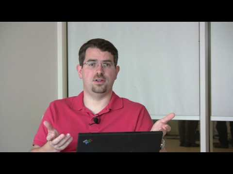 Matt Cutts: Two questions about nofollow