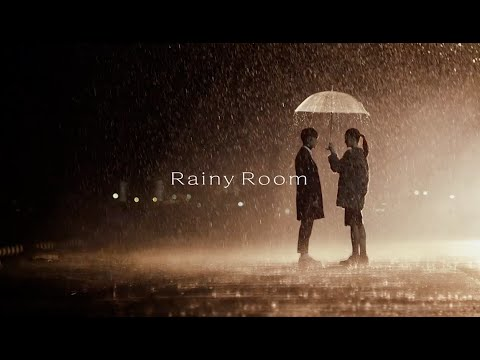Rainy Room  [MV] - GENERATIONS