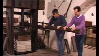 Museu Molí Paperer de Capellades