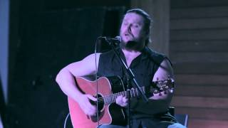 Titusz Tobisz - CCA (Live @ KC Dunaj)