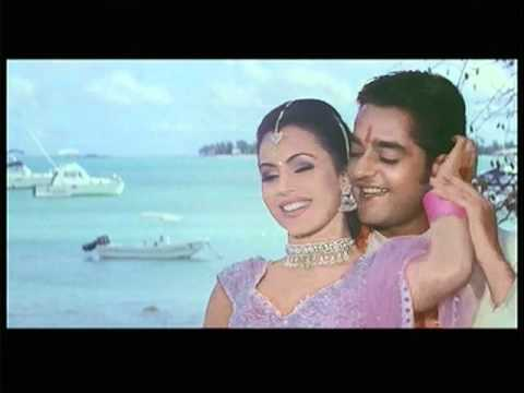 Video Pardesiya Itna Bata - Tere Liye Chhodi Saari Khudai (Full Song) Film - Daag - The Fire download in MP3, 3GP, MP4, WEBM, AVI, FLV January 2017