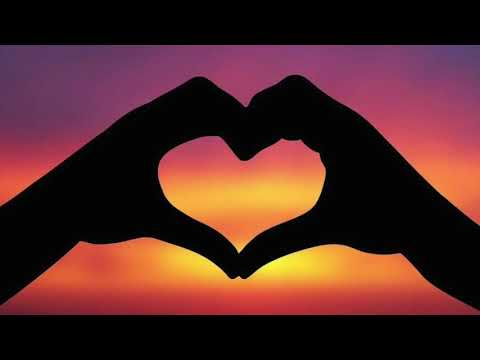 Imagenes bonitas de amor - Imágenes de Amor