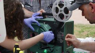 Imagen del video 5
