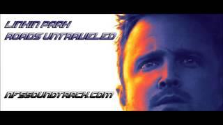 http://nfssoundtrack.com/movie/ Buy Song (iTunes): http://bit.ly/RoadsUntraveledMovie.