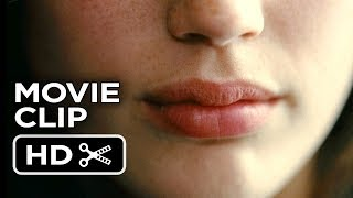 Nonton Young & Beautiful Movie CLIP - A Dangerous Game (2014) - Marine Vacth Movie HD Film Subtitle Indonesia Streaming Movie Download