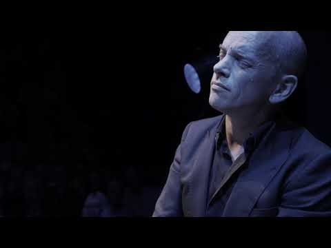 Tord Gustavsen – The Other Side (Medley)