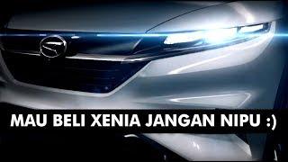 Video Mau Cepet Punya Mobil sok bahasa inggris gak tau kalau dikerjain :) MP3, 3GP, MP4, WEBM, AVI, FLV April 2019