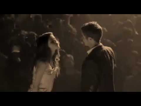 Another Cinderella Story- Final Dance ► New Classic