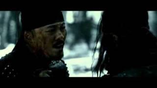 Nonton                                    The Showdown 2011 Dvdrip Film Subtitle Indonesia Streaming Movie Download