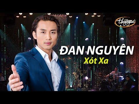 Đan Nguyên - Xót Xa (Tô Thanh Tùng) Mai Thiên Vân Live Show - Thời lượng: 5:08.