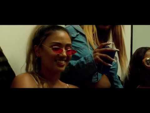 Saddamopiee ft Dj Yemite - Ogenebo (Official Video)