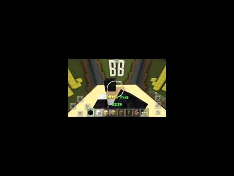 Video Minecraft PE With JJ #1 download in MP3, 3GP, MP4, WEBM, AVI, FLV January 2017