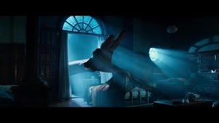 Nonton Disney S  The Bfg   2016  Official Trailer Hd Film Subtitle Indonesia Streaming Movie Download