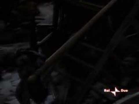 streghe - lo scontro finale 8x21