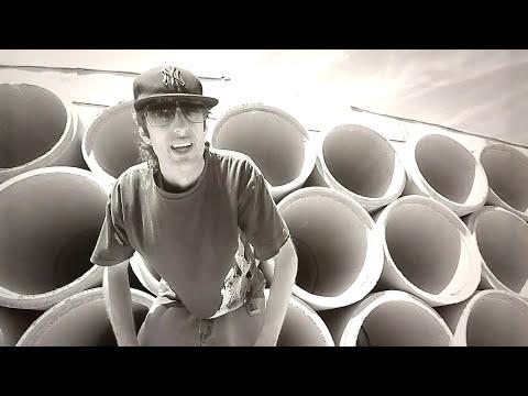 Milwoky, Javier Onetazo & XalCuadrado – «Kanpai» [Videoclip]