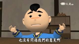 Video 【唐朝小栗子】20160313 - 誰演豬八戒 MP3, 3GP, MP4, WEBM, AVI, FLV Juli 2018