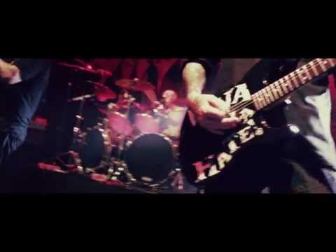 ONSLAUGHT - 66Fucking6 (2014) // Official Video // AFM Records online metal music video by ONSLAUGHT
